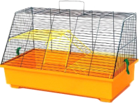 Клетка для грызунов Лори Щурик -