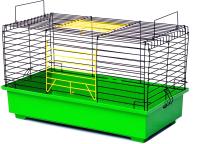 Клетка для грызунов Лори Кролик -