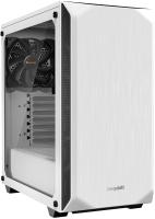 Корпус для компьютера Be quiet! Pure Base 500 Window White (BGW35) -