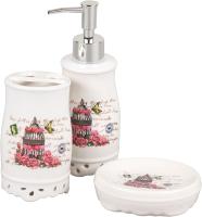 Набор аксессуаров для ванной Rosenberg R-350106 -