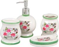 Набор аксессуаров для ванной Rosenberg RCE-350002-4 -