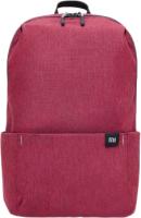 Рюкзак Xiaomi Mi Casual Daypack / ZJB4146GL (Dark Red) -
