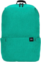 Рюкзак Xiaomi Mi Casual Daypack / ZJB4150GL (Mint Green) -