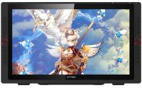 Графический планшет XP-Pen Artist 22R Pro -