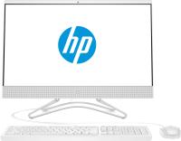 Моноблок HP 24-f0181ur (8XP39EA) -