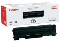 Картридж Canon 725 (3484B005) -
