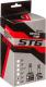 Камера для велосипеда STG 24х2.5/3.0 48мм / Х98457 -