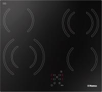 Электрическая варочная панель Hansa BHC66588 -