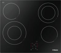 Электрическая варочная панель Hansa BHC96506 -
