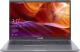 Ноутбук Asus X509MA-EJ070 -