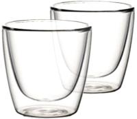 Набор стаканов Villeroy & Boch Artesano Hot&Cold Beverages / 11-7243-8096 (0.42л, 2шт) -