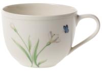 Чашка Villeroy & Boch Colourful Spring / 14-8663-1300 -