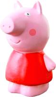 Статуэтка Нашы майстры Свинка / 2018 (декорированный) -