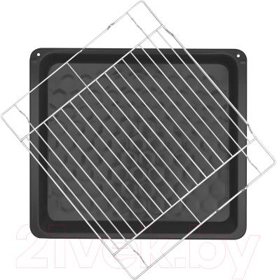 Плита электрическая Hansa FCCX59129