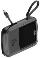 Портативное зарядное устройство Baseus 10000mAh PPQD-A01 -