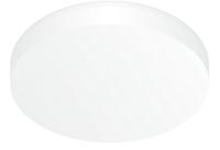 Точечный светильник Citilux Вега CLD5224W -