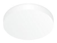 Точечный светильник Citilux Вега CLD5224N -