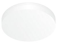 Точечный светильник Citilux Вега CLD5218W -