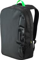 Рюкзак спортивный Elan Light Backpack CG592619 -