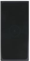 Портативное зарядное устройство Xiaomi Mi Wireless Power Bank Essential 10000mAh / VXN4295GL (черный) -