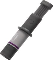 Термопаста Cooler Master MasterGel Regular 1.5ml (MGX-ZOSG-N15M-R2) -