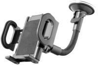 Держатель для портативных устройств Ginzzu GH-583 -