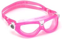 Очки для плавания Aqua Sphere Seal Kid 2 MS4450202LC (розовый) -