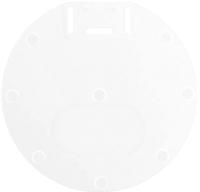 Коврик для робота-пылесоса Xiaomi Mi Robot Vacuum-Mop Waterproof Mat / SKV4133TY -