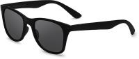 Очки солнцезащитные Xiaomi Mi Polarized Explorer Sunglasses Grey / DMU4059GL -