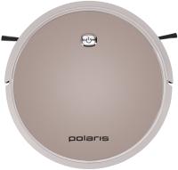 Робот-пылесос Polaris PVCR 1226 -