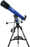 Телескоп Meade Polaris 90мм (TP216003) -
