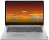 Ноутбук Lenovo IdeaPad 3 17ADA05 (81W2001SRE) -