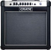 Комбоусилитель Crate FlexWave 15R -
