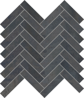 Мозаика Ibero Ceramicas М-Mosaico Magnetic Steel (281x281) -