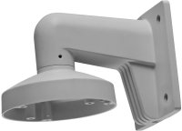 Кронштейн настенный Hikvision DS-1272ZJ-110 -