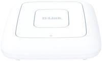 Беспроводная точка доступа D-Link DAP-300P/A1A -