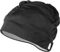 Шапочка для плавания Aqua Sphere Aqua Comfort SA135111 (черный) -