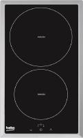 Индукционная варочная панель Beko HDMI32400DTX -