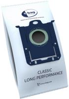 Комплект пылесборников для пылесоса Electrolux E 201S -