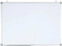 Магнитно-маркерная доска Darvish DV-1053 (50x70) -