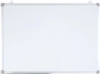 Магнитно-маркерная доска Darvish DV-1054 (60x90) -
