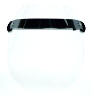 Защитный щиток Brig EZ1 (с подъемным экраном) -
