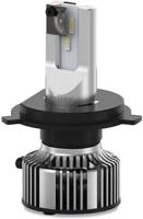 Комплект автомобильных ламп Philips 11342UE2X2 (2шт) -