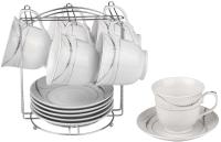 Набор для чая/кофе Bekker BK-6805 -