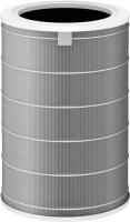 Фильтр для очистителя воздуха Xiaomi Mi Air Purifier HEPA Filter / SCG4021GL -