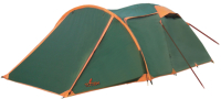 Палатка Totem Carriage 3 V2 / TTT-016 -