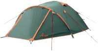 Палатка Totem Indi 3 V2 / TTT-018 -