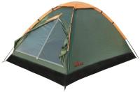 Палатка Totem Summer 2 V2 / TTT-019 -