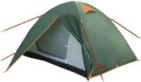 Палатка Totem Trek 2 V2 / TTT-021 -