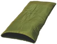 Спальный мешок Максфрант СО-2 (хаки) -